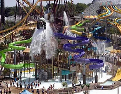 Details: Includes your choice of entry to 2 theme parks including SeaWorld Orlando, Aquatica Orlando, Busch Gardens Tampa Bay, and Adventure Island Tampa Bay.