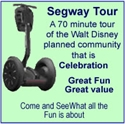 Picture for category Segway Tours