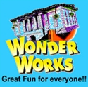 Picture for category Wonder Works