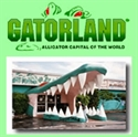 Picture for category Gatorland - Something for everyone