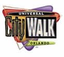 Picture for category City Walk - Where adults go to play