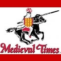 Picture for category Medieval Times