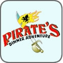 Picture for category Pirates Dinner Adventure