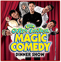 Picture for category Outta Control Comedy/Magic