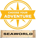 Picture of SeaWorld - 1 day ticket or 1 day with ALL DAY DINING DEAL All age 3+