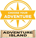 Picture for category Adventure Island - Water Park (Tampa)